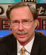 Statehouse Reporter Tim Skubic