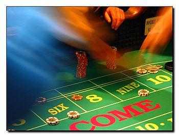 Casino haarlem