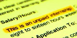 unpaid-intern-2