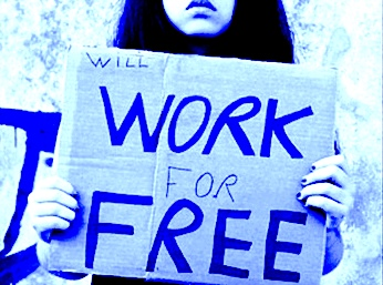 unpaid-internships